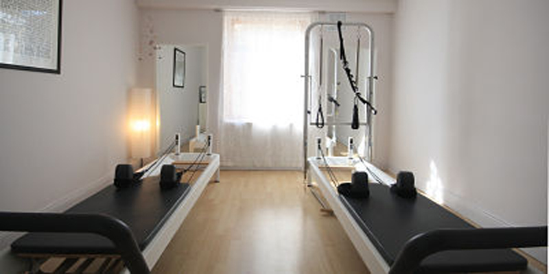 Pilates Machines 3.jpg