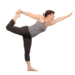 Book your Yoga Class